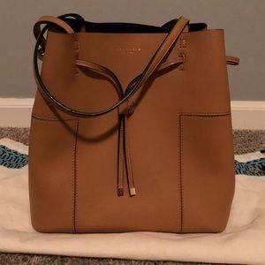 Tory Burch Bucket Bag